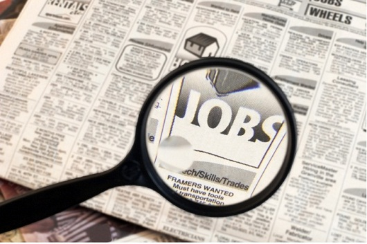 Как найти работу в ОАЭ