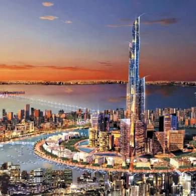 Почему из арабских стран стоит выбрать Кувейт?