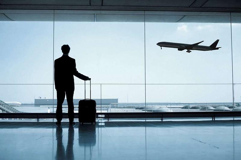 Открытие визы за границу (Катар)