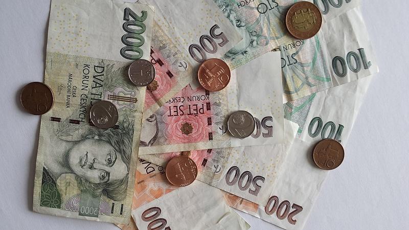 О валюте Королевства Бахрейн