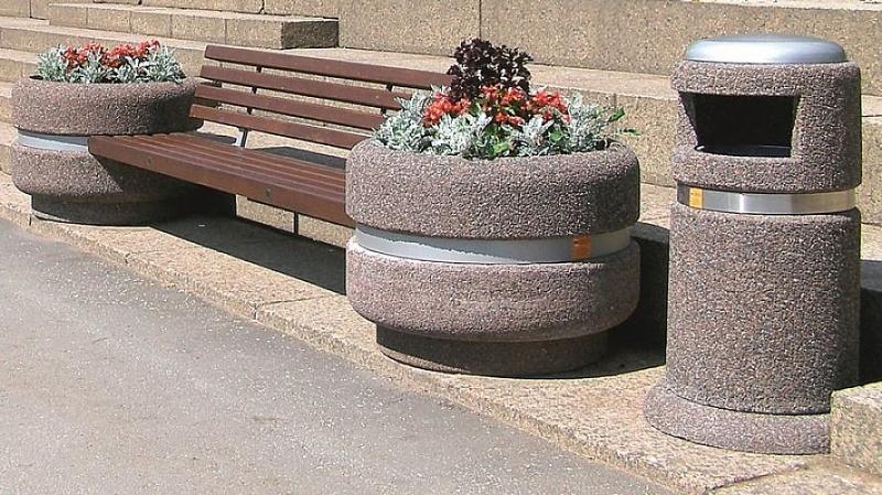 Технолог бетона полиуретан по бетону