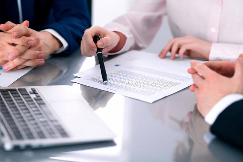 Основные аспекты трудоустройства за рубежом