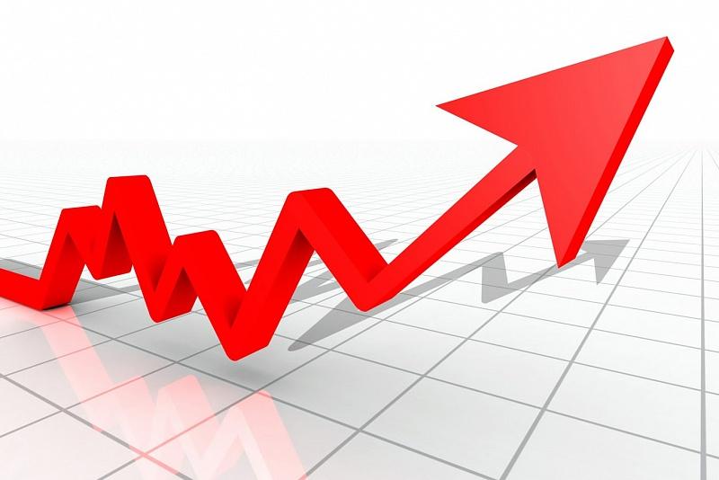 Из-за дефицита работников в Эстонии, нагрузки на персонал увеличились