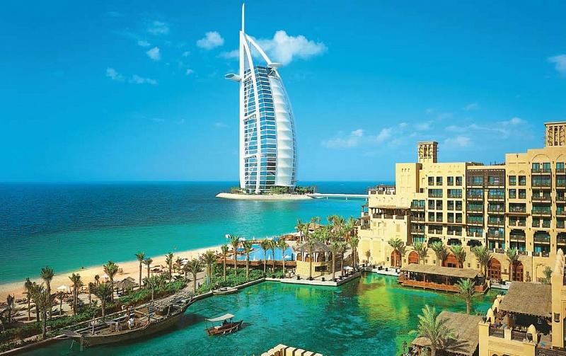 Стоит ли ехать в ОАЭ