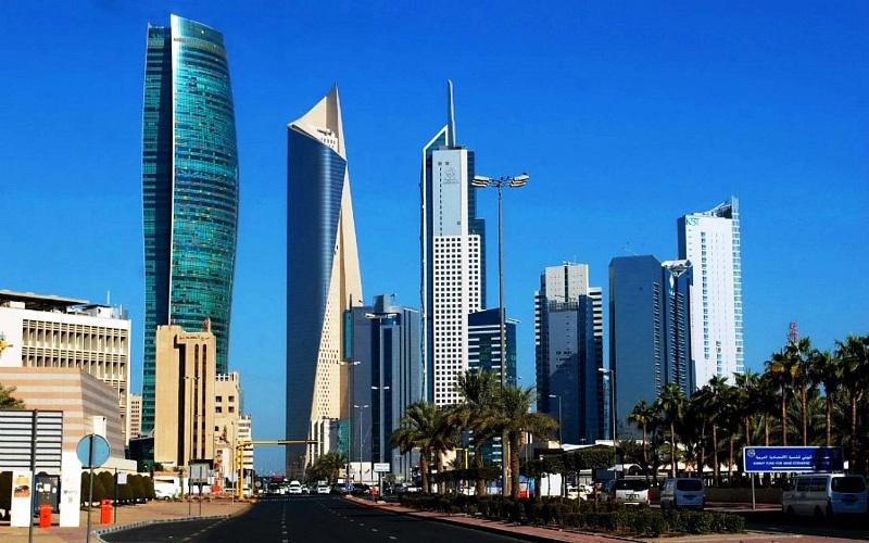 Медицина в Катаре