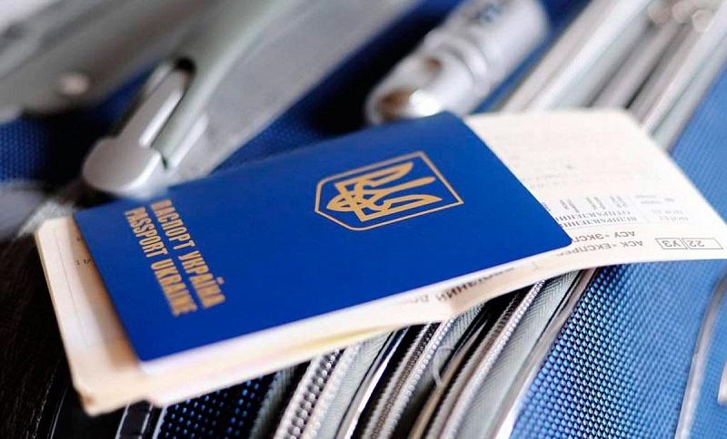 Работа в ОАЭ для украинцев