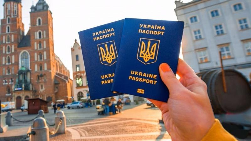 Украинцы в 2016 году составили 57% трудовых мигрантов в Эстонии.