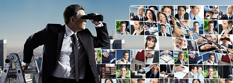 Работа за границей: как выбрать кадровое агентство
