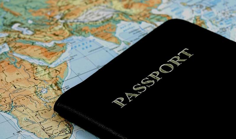 Работа за границей: что нужно знать