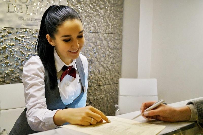 Работа в Катаре менеджер кафе